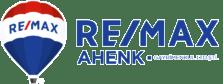 Re/MAX Ahenk